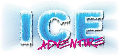 Ice Adventure - Ecopista de Patinação
